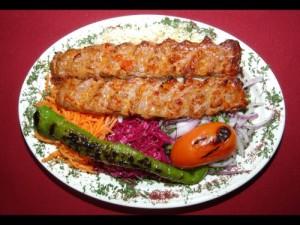 kebab-b1133